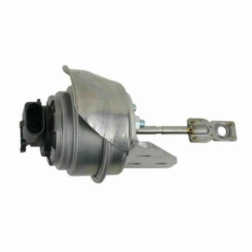 Seat Leon ST 1.6 TDI Turbocharger Electronic Actuator 813860 GTD1449V